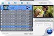 تحميل WinX DVD Ripper Platinum 8.5.0 فك تشفير اقراص DVD و تحويلها لأي صيغة تريدها مع كود التفعيل free key