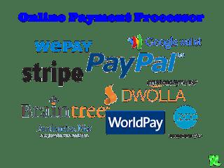 Bank Online Yang Harus Anda Ketahui