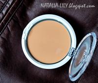 http://natalia-lily.blogspot.com/2015/11/pierre-rene-medic-creme-powder-podkad-w.html