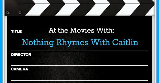 "At the Movies With: ""The Fundamentals of Caring"""