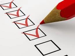 Makalah Analisis Pengembangan Kurikulum PAI SMA Tentang Pengembangan Evaluasi Pembelajaran PAI