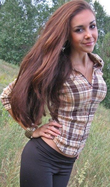 Beautiful Russian Girls Pic, Cute Russian College Girl Photo, Beautiful Russian Model Pics