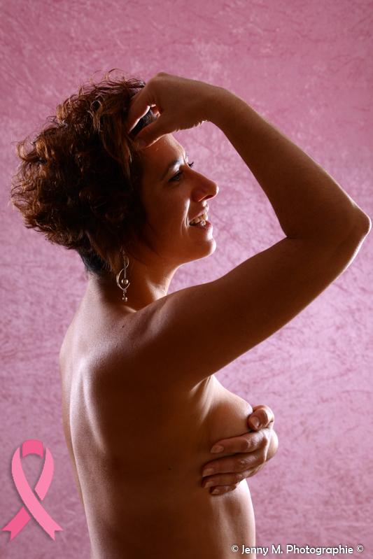 photo femme nu artistique studio