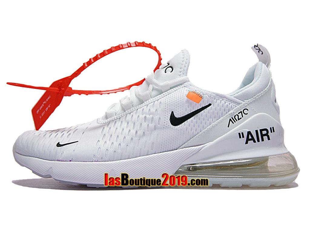 Les Lasse amp; Max An Sans Xqo8z Nike 8 Lubrication Air Chaussure Pour qRRrXxwH