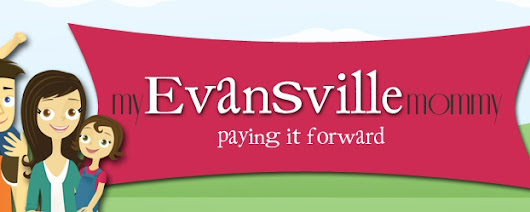 Evansville coupon mom