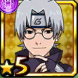 Kabuto Yakushi - The Sound's Spy