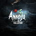 Amnesia Collection ¡GRATIS! || Amnesia Collection FREE!