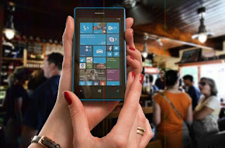 Platform Windows Phone