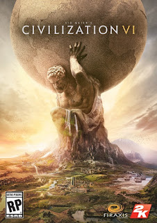 Sid Meiers Civilization 6