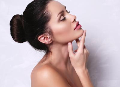 laser acne scar remoavl bangalore