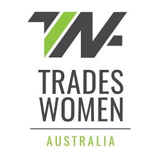 Tradeswomen Australia