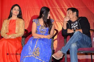 Chennai Chaitrama Movie le Launch Event Stills  0081.JPG