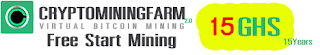https://www.cryptomining.farm/signup?referrer=573A5136B76E1