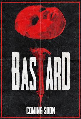 Bastards Poster Film