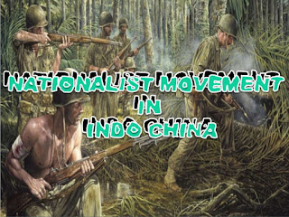 the nationalist movement in indo-china notes the nationalist movement in indo china class 10 notes the nationalist movement in indo-china questions and answers the nationalist movement in indo-china summary the nationalist movement in indo-china ppt the nationalist movement in indo china class 10 the nationalist movement in indo-china class 10 summary the nationalist movement in indo-china class 10 ncert solutions the nationalist movement in indo-china ncert questions and answers the nationalist movement in indo-china the nationalist movement in indo-china class 10 answers the nationalist movement in indo china extra questions and answers the nationalist movement in indo china class 10 questions and answers nationalist movement in india and china the nationalist movement in indo-china chapter summary the nationalist movement in indo-china class 10 ppt the nationalist movement in indo china class 10 important questions the nationalist movement in indo china class 10 pdf the nationalist movement in indo-china class 10 mcq the nationalist movement in indo china ppt download explain the nationalist movement in indo-china nationalist movement in indo china extra questions explain the important features of the nationalist movement in indo-china ncert solutions for class 10 history the nationalist movement in indo-china the nationalist movement in indo-china in hindi the nationalist movement in indo-china in hindi language the nationalist movement in indo-china notes in hindi the nationalist movement in indo-china summary in hindi history of the nationalist movement in indo-china class 10 history the nationalist movement in indo-china class 10 history the nationalist movement in indo-china notes the nationalist movement in indo-china important questions the nationalist movement in indo-china introduction the nationalist movement in indo-china important notes the nationalist movement in indo-china key notes the nationalist movement in indo china learn next summary of the lesson the nationalist movement in indo-china the nationalist movement in indo-china mcq the nationalist movement in indo-china mcq questions
