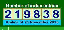http://irishdeedsindex.net/search/index.php