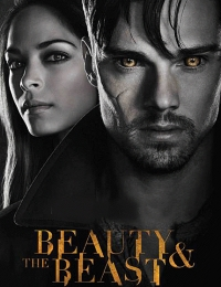 Beauty and the Beast 4 | Bmovies