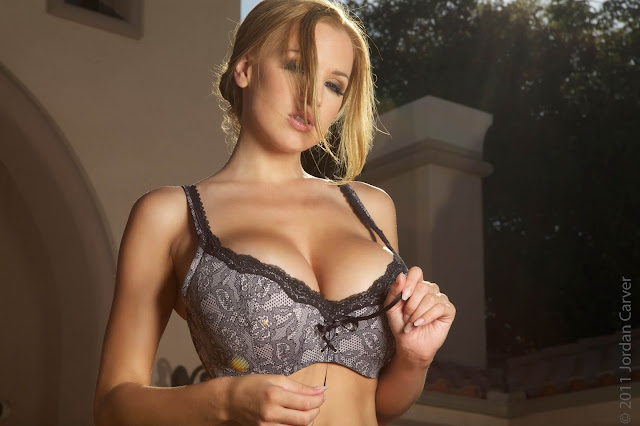 Jordan-Carver-Real-Housewives-best-sexy-photoshoot-in-HD-27