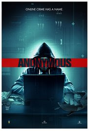 Anonymous (2016) Subtitle Indonesia