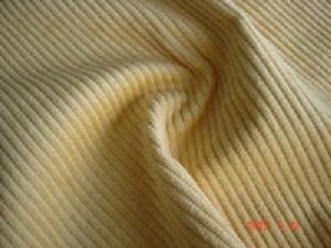 Jenis Bahan Corduroy Untuk Pembuatan Jaket Yang Paling Bagus