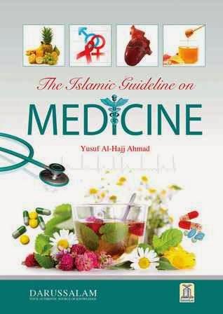 Islamic Prophetic Medicine Tibb Nabawi Sunnah Hijama