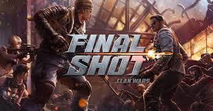 Inilah Alasan Final shoot di sebut Game Fps Terbaik di Android