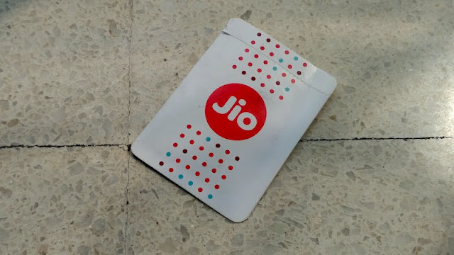Jio Cashback Offer Now Gives Up to 200 Percent Benefits on Rs. 398 Recharge