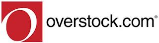 Overstock-logo