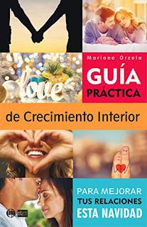 Guia Practica De Crecimiento Interior PDF