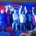 PR realiza Encontro Municipal em Viseu pra lançar pré-candidaturas do partido