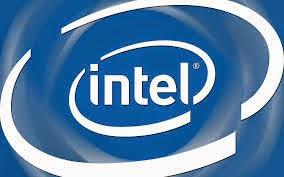 Intel fja image