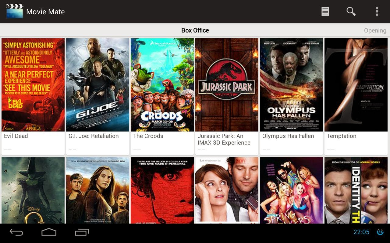 unnamed Movie Mate Pro v5.2.2 Apk Download Apps