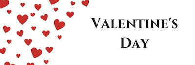 What is the real story of Valentine's Day?