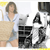 Trendspotting: The Straw Bags