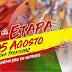 Copa Free Force 3ª Etapa - Nova Trento/SC