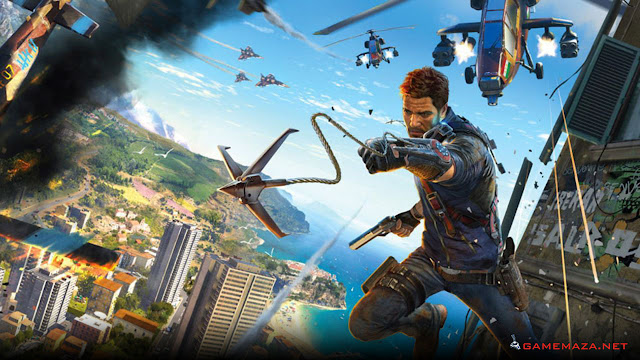Just-Cause-3-Game-Download