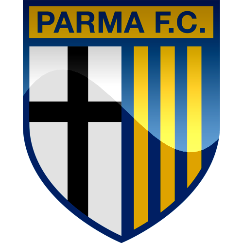 Fan-sector: Italy Football Team HD Logos
