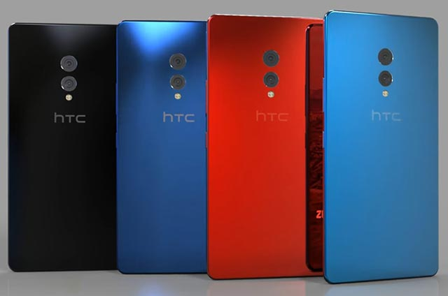htc-u12-all-specs-sheets-leaked