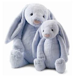 peluches jellycat