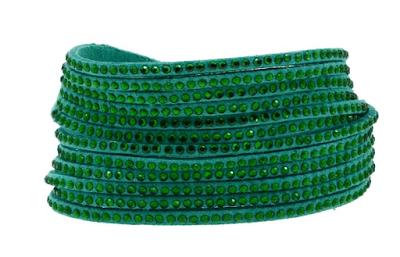 Green bohemian boho jewelry under $15. St. Patrick's Day jewelry. Bohemian St. Patrick's Day. Irish jewelry. Green bohemian. Bohemian jewelry. Gypsy jewelry. affordable jewelry.   bohemian chic jewelry. bohemian jewelry wholesale. bohemian jewelry cheap. cheap boho jewelry.  Bohemian blog. Bohemian mom blog. Bohemian mama blog. boheo mama blog. Hippie mom blog. Offbeat mom blog. offbeat home. offbeat living. Offbeat mama. bohemian parenting. sites like Offbeat mama. Bohemian blog. sites like Offbeat families. Self improvement blog. bohemian fashion blog. Alternative lifestyle blog. Frugal living blog. Blogs for bohemians. Blogs for hippies. bohemian lifestyle blogs. bohemian musings.
