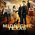 Midnight, Texas Season 1 Episode 2 - 1x02 - Bad Moon Rising