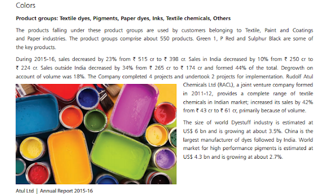 Analysis Poddar Pigments Ltd, color & additive masterbatches, dope dyeing, Polypropylene, Nylon, Polyester, equity research report, Dr Stock, Dr Vijay Malik