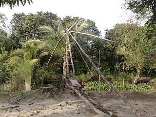 Vĩnh Long Bình Minh