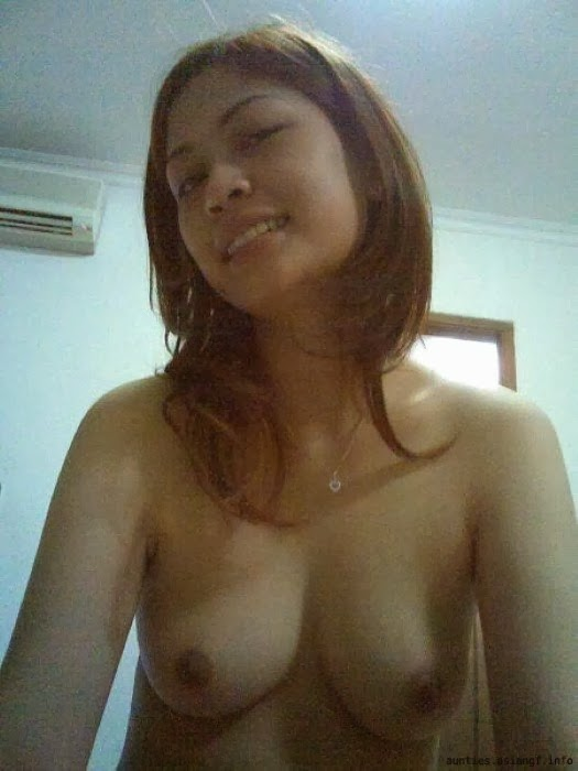 My malay wife nude boobs