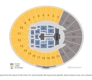 [PANN] BTS'in Wembley stadyumu konserinin biletleri 90 dakikada tükendi