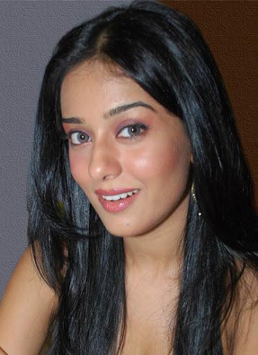 Amrita Rao Nude