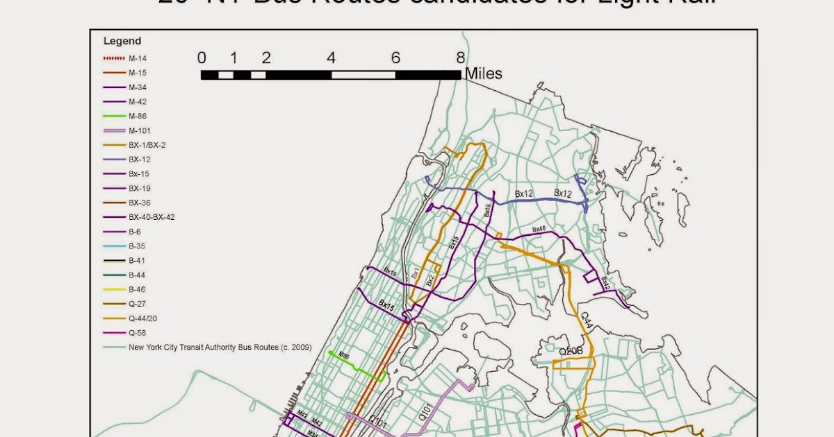 Streetcars and Spatial ysis: Twenty NYC Bus Routes are ... on q44 bus map, q17 bus map, new york city bus map, queens bus map, q25 bus map, q70 bus route map, brooklyn bus map, q55 bus map, q64 bus map, q76 bus map, q112 bus map, mta bus map, nyc bus map, q46 bus map, q20 bus map, q84 bus map, q59 bus route map, q83 bus map, q37 bus map, q20a bus map,
