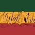 DE AFARĂ: Mistah White - Împarte (Videoclip)