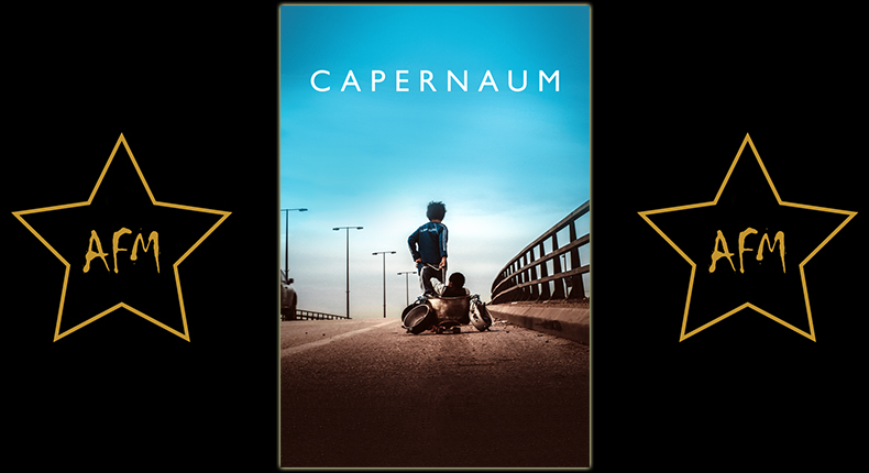 capernaum-capharnaum-chaos-cafarnaum