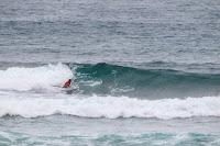 31 Joao Moreira PRT Junior Pro Sopela foto WSL Laurent Masurel
